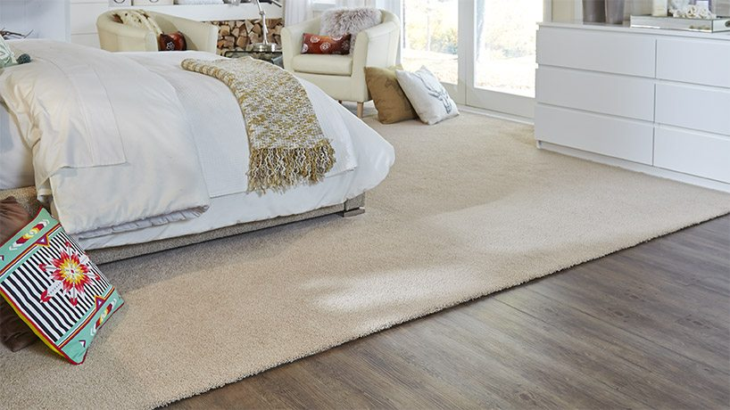 vinyl-plank-modern-bedroom